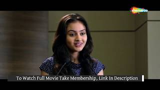 Chhello Divas Emotional Scene | Farewell Speech | Last Day Of College | Malhar Thakar,Janki Bodiwala