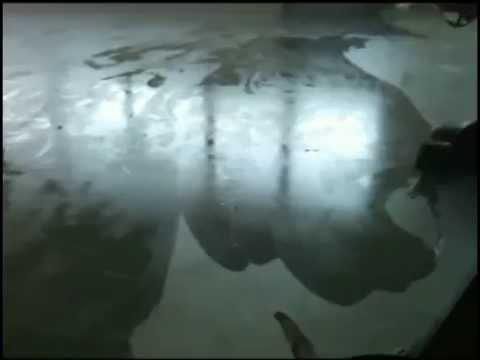 Resina per pavimenti rispondete yahoo answers - Resina su piastrelle esistenti ...