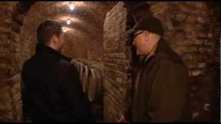 preview picture of video 'BORTURISTA - Szekszárd'