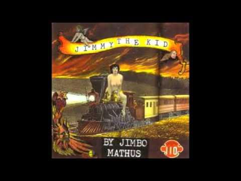 Hiway at Night (Song) by Jimbo Mathus