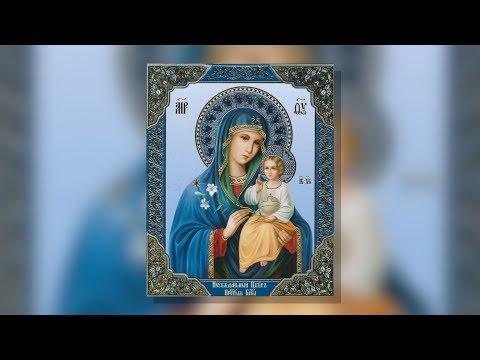 Иконы и их значение и молитвы