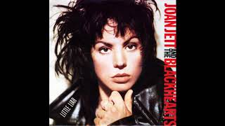 Joan Jett And The Blackhearts - Little Liar (Baby Tush Mix)