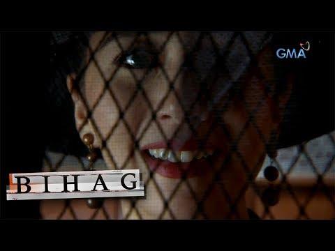 Bihag: Reign's insatiable hunger for Brylle | Episode 15