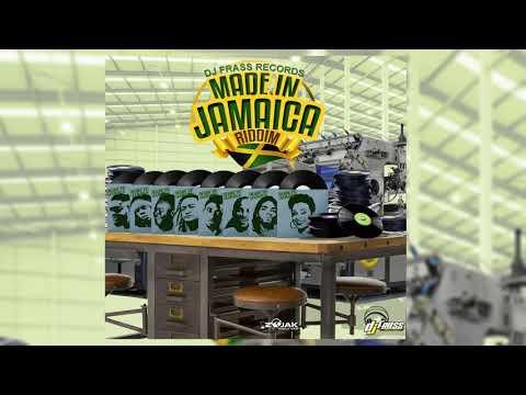 Download Made In Jamaica Riddim Mix Feb 2019 Alkaline Chris