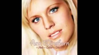 Ann Winsborn - Si tu revenaise (Audio)