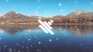 Gambar cover Major Lazer - Light It Up (feat. Nyla & Fuse ODG) [Remix] [Bass Boosted]