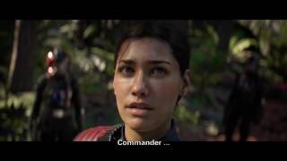 PrimalGames.de : Star Wars Battlefront 2 Trailer