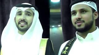 تحميل و مشاهدة حفل زواج الشاب محمد بن معيوف العنزي MP3