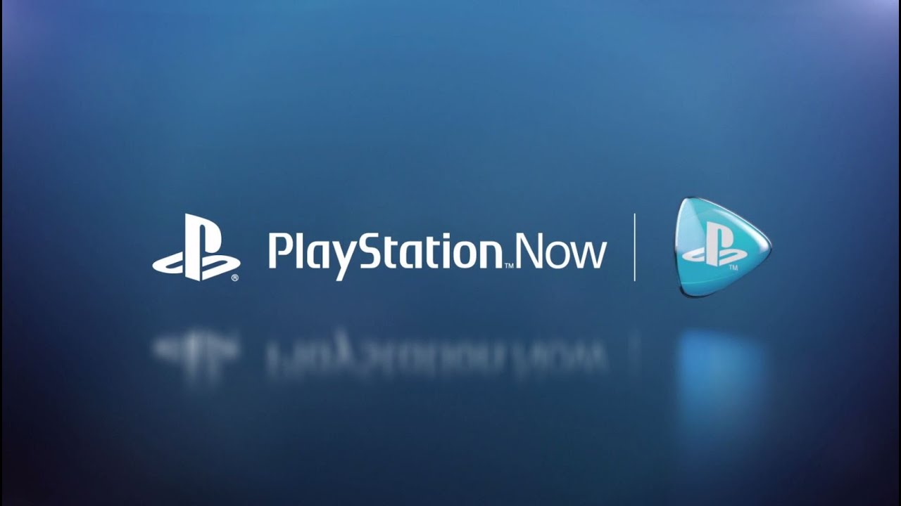 You can now stream classic PlayStation games to your PC via PS Now