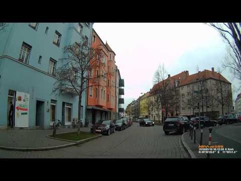 Deutschland größte dating app