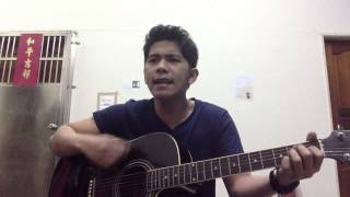 dinamayan (cover) LED