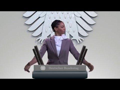 Noiseaux - Nodemocracy