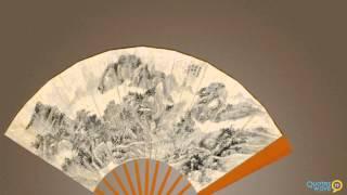 Zhuangzi (Zhuang Zhou) Quotes