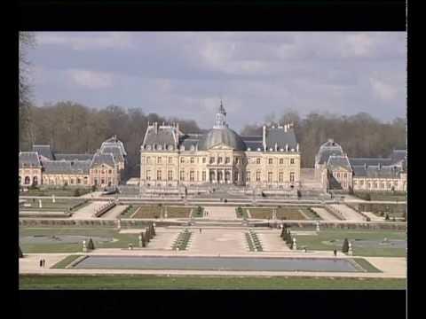 La Rando des 3 Châteaux – 3eme édition en Seine et Marne