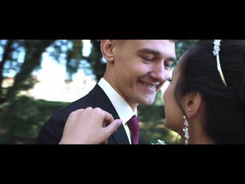 Галай Владислав(Galay production ), відео 15