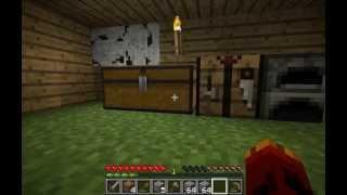 Minecraftcuavg-ep1-primanoapte