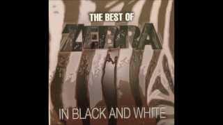 Zebra - Riverside (Demo Version)