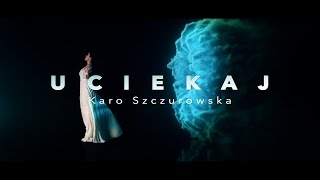 Film do artykułu: Karo Szczurowska. Z...