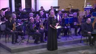 Johannes Passion 2019