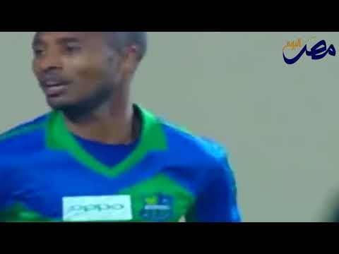 العرب اليوم - شاهد: الزمالك يكشف عن نواياه ويصف كأس الكونفدرالية بالأقوى لهذا الموسم