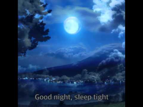 Good Night-Barbra Streisand(Karurak Piromrak)