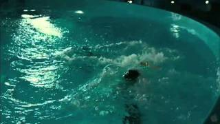 Dolphin Tale movie trailer 2011 HD