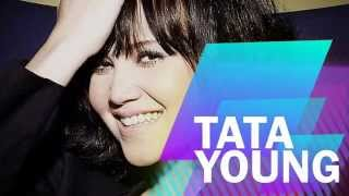 Tata Young (ทาทา ยัง) - Suffocate (Full song)
