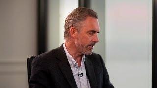 The Jordan Peterson Effect & his Fans