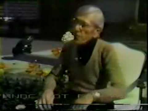 NBC Nightly News The Three Stooges Segment 1975 Mp3