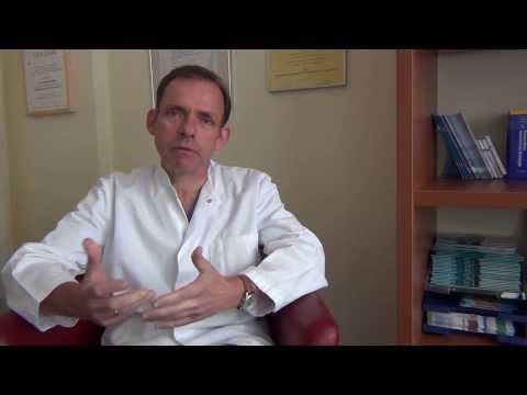 Die Behandlung der Schuppenflechte in israile der Wert