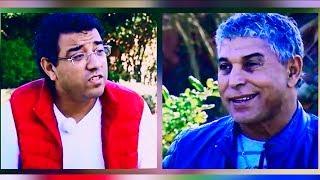 لا علاقة مع الستاتي كاميرا خفية Tele Maroc