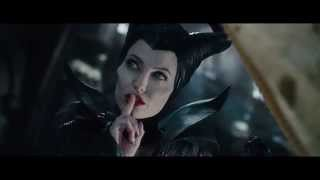 Light and Dark - Featurette - Maleficent