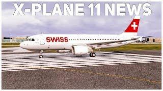 FlightFactor A320 Ultimate Neuigkeiten - 免费在线视频最佳