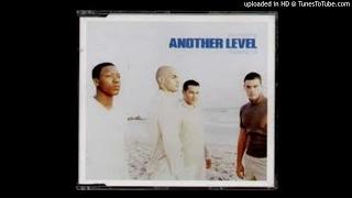 Another Level - Summertime (Allstar Remix)