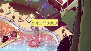 CỨ CHILL THÔI ( Lyric Video ) || Chillies ft Suni Hạ Linh, Rhymastic