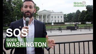 Sos Goes to Washington