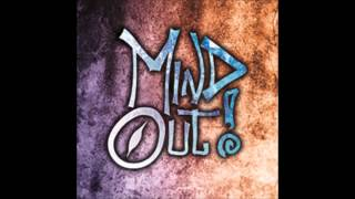 Mind Out! video preview
