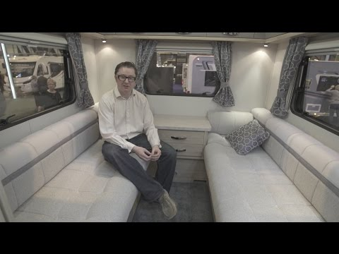 The Practical Motorhome Elddis Accordo 120 review