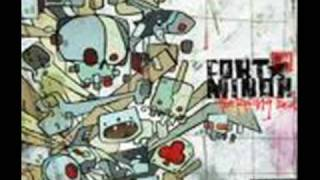 Fort Minor - Remember The Name (clean)