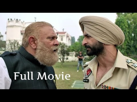 Jagga jiunda e full movie watch online punjabi film 2018 daleet kalsi