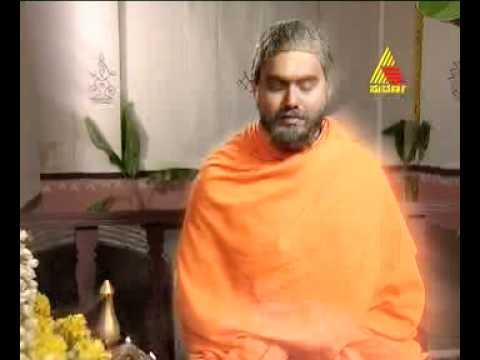 guru raghavendra vaibhava 03.11.2011 epi 403 part 2.mp4