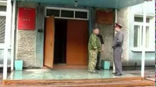 Криминал 90-х: Новосибирская ОПГ