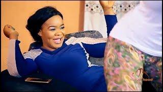 Ajadi Apere - Latest Yoruba Movie 2018 Drama Starring Lateef Adedimeji | Bimbo Oshin