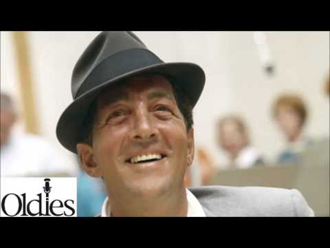 Cha Cha Cha D'Amour (Song) by Dean Martin