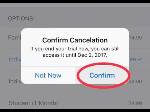 Dla iPhone programu wyszczuplającego