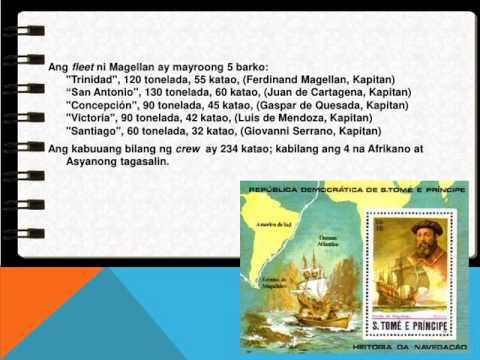 Itinuturing naming kuko halamang-singaw sa aking mga paa Kombucha