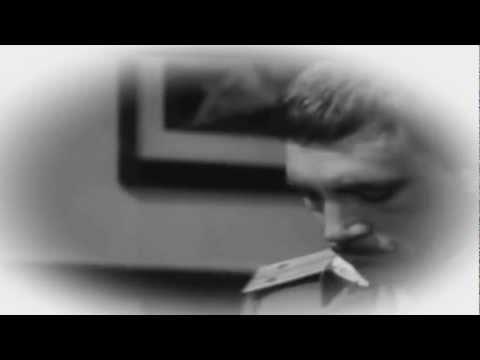 """К фильму """"Служили два товарища"""".avi"""