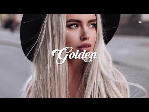 Isac - Лола (Adam Maniac Remix)
