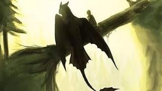 Иккинг и Беззубик: Сторожевой