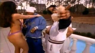 Run-DMC ft. 2pac & Rakim - Whatcha Gonna Do(MixXxu Remix).mp4